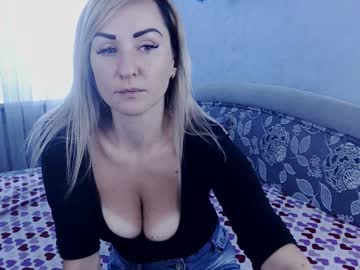 [12-08-20] ksenndoll webcam video from Chaturbate.com