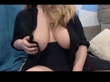 [06-05-20] ordinaryqueen webcam private sex video from Chaturbate