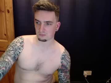 [10-12-20] tattoojack26 chaturbate nude record