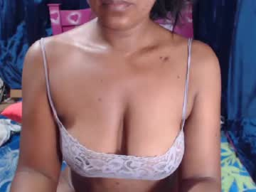 [16-07-21] emilay_miller video with toys from Chaturbate