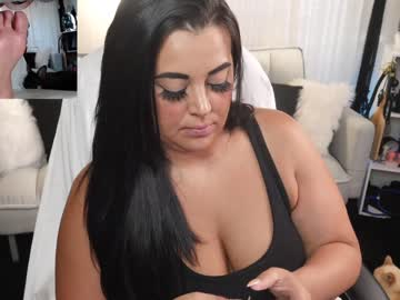 [16-06-21] juicy_gianna webcam record show with toys from Chaturbate.com