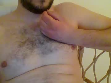 [25-05-20] lil_sso webcam public show video from Chaturbate