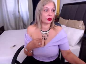 [31-03-21] sweetblondequeen record private XXX show from Chaturbate