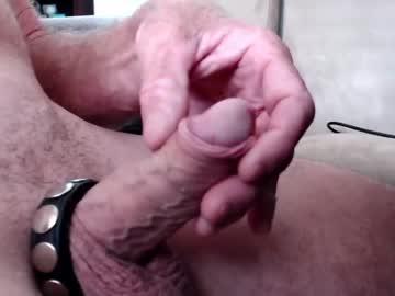 [27-02-21] tomjazzy chaturbate webcam blowjob video