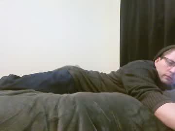 [24-03-20] jerkieboyy webcam private show from Chaturbate.com