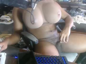 retched chaturbate