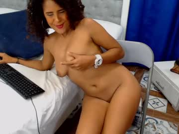 [06-03-21] sexybrunette_1 video with toys from Chaturbate