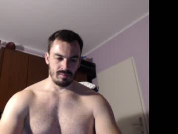hotmanhotman93 chaturbate
