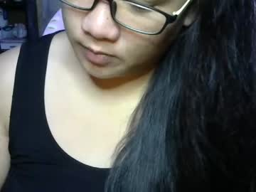 [23-05-21] sweetnipples1987 public webcam from Chaturbate
