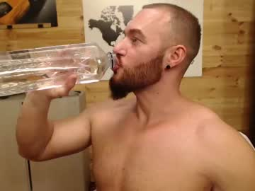 [01-03-21] titanhunk webcam private sex show
