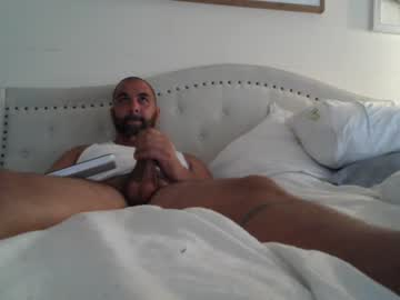 [04-06-21] 12hawks12 webcam video with dildo from Chaturbate.com