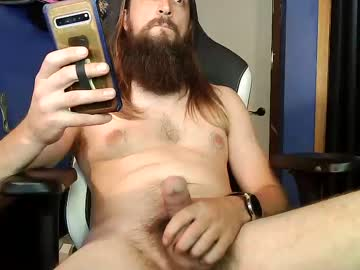 [25-06-21] bronanabread record video with dildo from Chaturbate