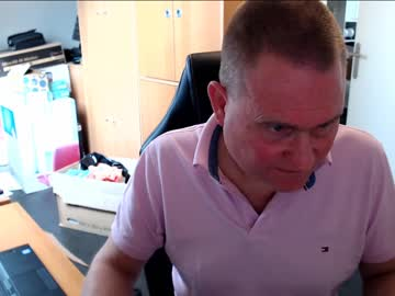 [23-09-20] johnboezten webcam private XXX video from Chaturbate