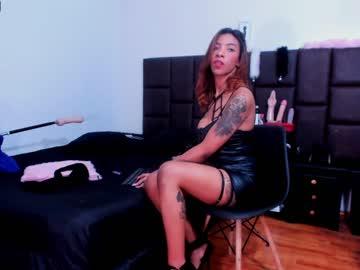[06-03-21] mia_rosess chaturbate webcam record private show video