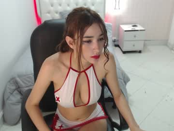 [21-01-21] grace_06 chaturbate private webcam