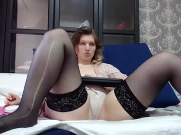 [13-07-21] doublemilf4yu webcam record show from Chaturbate