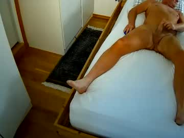 [02-09-21] nudefyou video with toys from Chaturbate