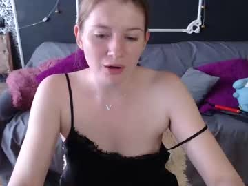 [11-09-21] audrieplaza record private sex video