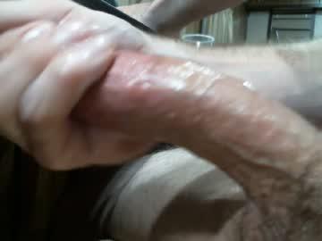 [25-09-20] zack0609 record cam video