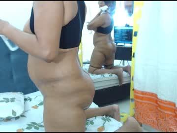 [13-07-20] brendarobertsx record blowjob video from Chaturbate