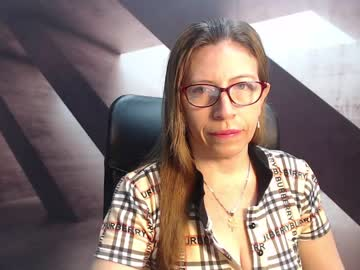 [26-12-20] mature_hott1 webcam private show video from Chaturbate