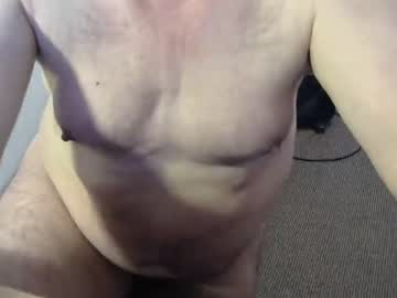 [25-01-21] slave1004 record webcam video from Chaturbate.com