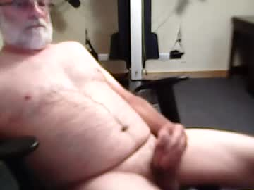 [28-08-20] joelandover webcam video with dildo from Chaturbate.com