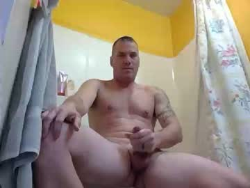 [23-01-20] timmdoggg private from Chaturbate.com