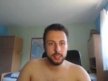 [09-08-20] youareasowesomesarah video with dildo