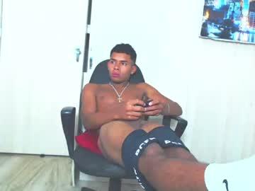 [30-08-21] alexander_gaviria webcam private XXX video from Chaturbate