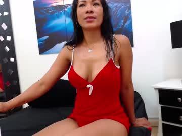 brihana_daniels chaturbate