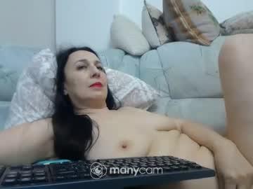 [15-09-21] margo_pretty chaturbate nude