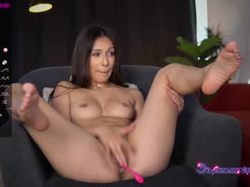 [23-07-21] queen_leylla webcam record show with cum from Chaturbate.com