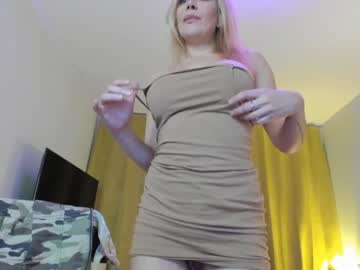 [26-11-20] simply_sasha webcam record private sex show from Chaturbate