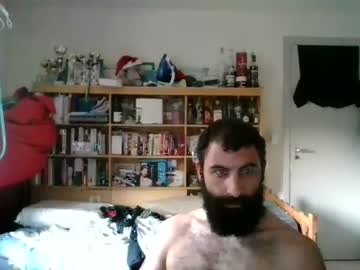 [12-08-20] tony_cockster webcam record private XXX show from Chaturbate