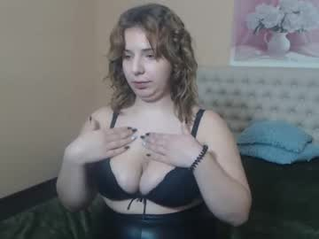[03-02-21] ashley_jeys record private show video from Chaturbate.com