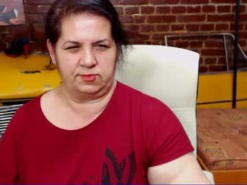 madam_sanjanne chaturbate