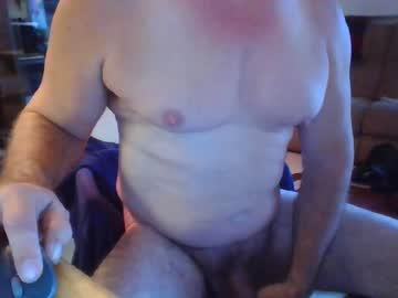 [05-12-20] mainmang webcam public show video from Chaturbate