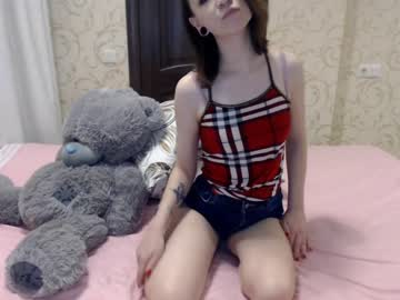 [16-01-21] mysterious_sharm8787 private show video from Chaturbate