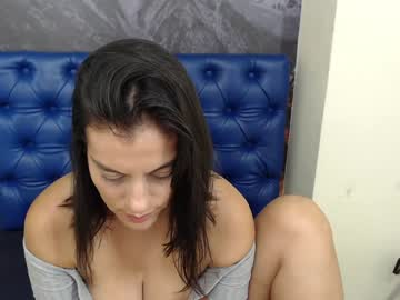[19-07-21] cleo_w private XXX show from Chaturbate.com