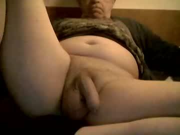 [02-03-21] enemahu webcam record private sex show from Chaturbate.com