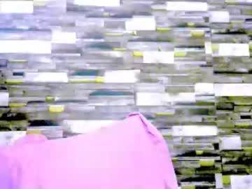 [24-02-20] indianleah25 webcam record premium show from Chaturbate.com