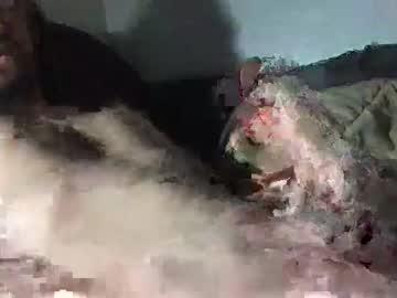 [01-02-21] hansolo chaturbate premium show video