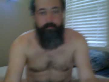 [12-04-20] dervish83 webcam record premium show