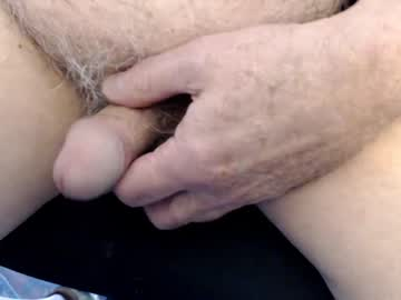 [05-09-20] soy_yo48 record cam video from Chaturbate