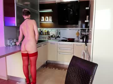 [31-03-21] hotkatness webcam show with cum from Chaturbate