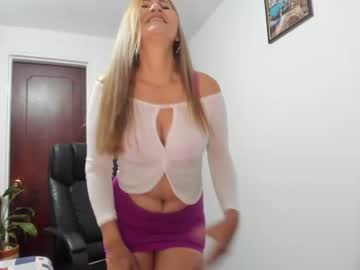 [10-09-21] bella_ghisell webcam private from Chaturbate.com
