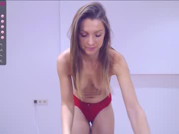 [25-01-21] alisaa__fox chaturbate webcam record private