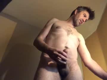[15-05-20] luisintofun webcam record show with cum from Chaturbate.com