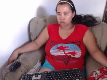 [18-05-20] juliana_hot123 webcam video with toys from Chaturbate.com